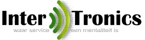 logo InterTronics