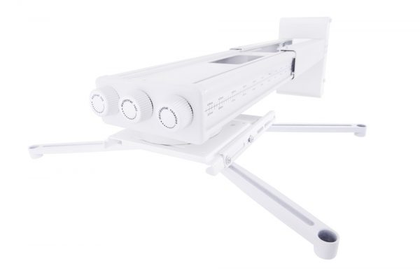 Multibrackets M Projector Mount Short Throw Deluxe 600-1300 [large]