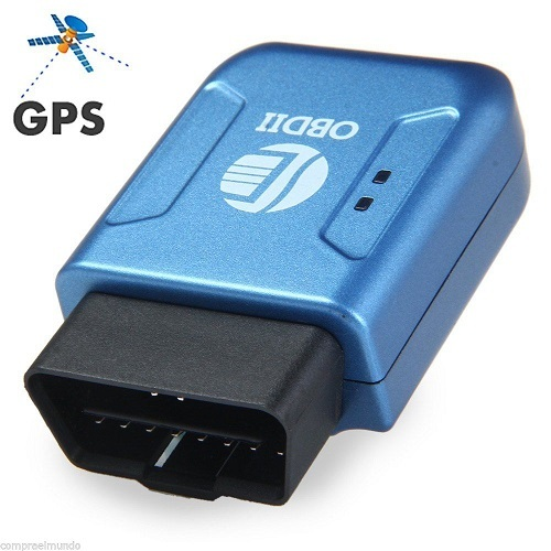 trackpoint gps tracker 2g obd plug and play tracking. Black Bedroom Furniture Sets. Home Design Ideas