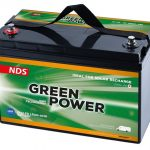 nds-green-power-gp120-accu
