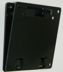 Caratec kanteladapter voor CFW-A