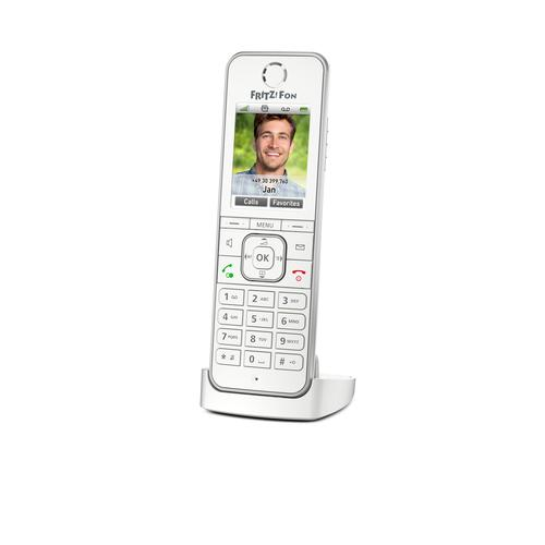 AVM FRITZ!Fon C6 International DECT-telefoon