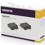 Marmitek MegaView 65 - HDMI, over 1 CAT5e kabel, tot 40 m, Full HD