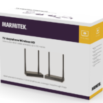 Marmitek TV Anywhere Wireless HD